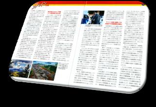 Reportaje Nikkei_Pag 2