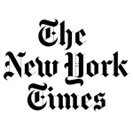the-new-york-times-logo-vert